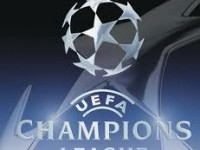 La Liga de Campeones vuelve al Calderón