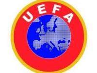 La UEFA o la dictadura en el fútbol