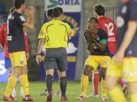 Numancia - Atlético | Liga 2008/09