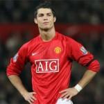 De viernes en viernes #3. ¿Está limpio el fútbol español?