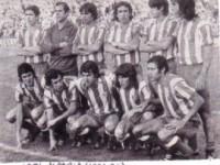 Diccionario del fútbol #3