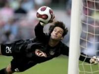 Diccionario del fútbol #4