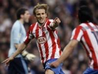 Real Madrid - Atlético | Liga 2008/09