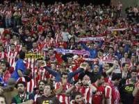 Oporto-Atlético | Champions League 2008/09