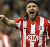 Mallorca – Atlético en directo. Campeones en irregularidad
