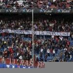 Atlético-Sporting | Liga 2008/09