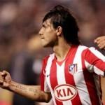 Deportivo-Atlético | Liga 2008/09