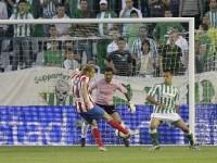 Betis-Atlético | Liga 2008/09