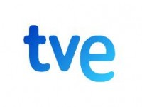 Dos tv públicas y un destino