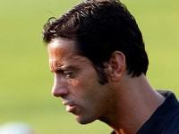 Atlético-Mallorca | Liga 2009/10