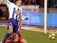 Deportivo-Atlético | Liga 2009/10