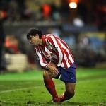 Atlético-Oporto | Champions League 2009/10