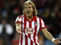 Recreativo-Atlético   Copa del Rey 2009/10
