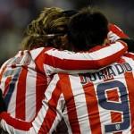 Valladolid-Atlético | Liga 2009/10