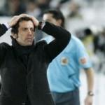 Almería-Atlético | Liga 2009/10