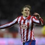 Atlético-Barcelona | Liga 2009/10
