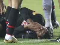 Galatasaray-Atlético | Europa League 2009/10