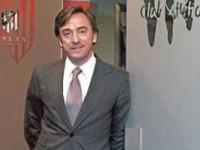 Jesús García Pitarch