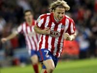 Atlético-Athletic   Liga 2009/10