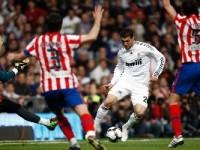 Real Madrid-Atlético | Liga 2009/10