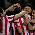 Atlético-Deportivo | Liga 2009/10