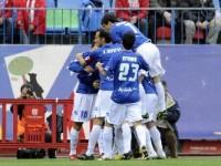 Atlético-Xerez | Liga 2009/10