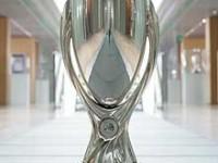 UEFA Supercopa de Europa