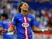 Sevilla-Atlético | Liga 2010/11