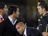 Villarreal-Atlético | Liga 2010/11
