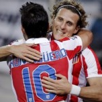 Atlético-Osasuna | Liga 2010/11