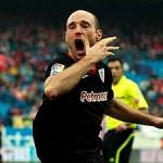 Atlético 0 - Athletic 2 | Liga 2010/11