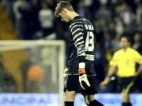 Hércules-Atlético | Liga 2010/11