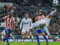 Real Madrid 3 - Atlético 1 | Copa del Rey 2010/11