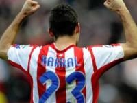 Sporting-Atlético | Liga 2010/11