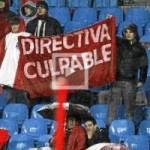 Atlético-Athletic   Liga 2010/11