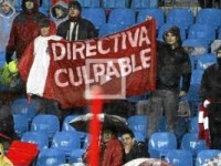 Atlético-Athletic | Liga 2010/11