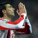 Atlético-Sevilla | Liga 2010/11