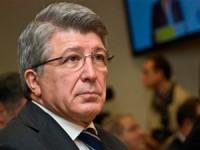 La Audiencia Provincial anula la Junta General de Accionistas de 2003
