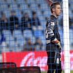 Getafe-Atlético | Liga 2010/11