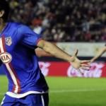 Osasuna-Atlético | Liga 2010/11