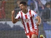 Deportivo-Atlético | Liga 2010/11