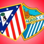 Previa: Atlético-Málaga | Liga 2010/11
