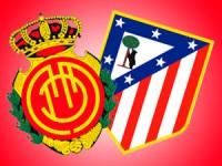 Previa Mallorca-Atlético