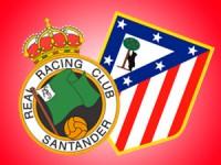 Previa Racing-Atlético