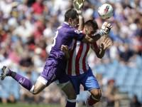 Atlético Osasuna 11 12
