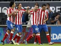 Atlético Vitoria de Guimaraes