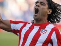 Atlético de Madrid Rácing