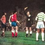 Celtic Atlético