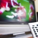 derechos televisivos