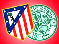 Previa: Atlético - Celtic | Europa League 2011-12